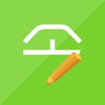 今日作业平台2.3.0 手机最新版
