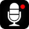 万能录音机app