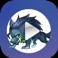 狼窝直播苹果版1.0 官方版