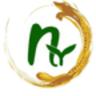 中国农业客户端1.0.2 免费版