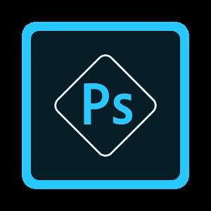 Adobe Photoshop Express pro手机中文版