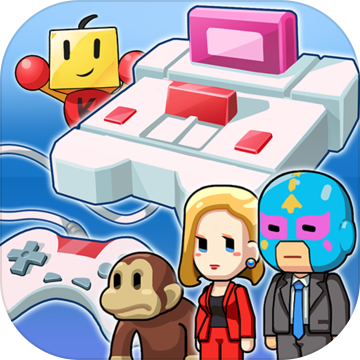 游戏发展国OL手游1.1.8 安卓正式版