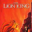 狮子王(The Lion King)