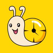 蜗牛拾光ios版1.0 苹果版