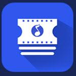 抖音音乐提取app