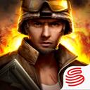 Survivor Royale中文国际服1.0.1 官方最新版