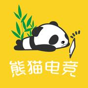 熊猫社区app1.1.2 ios苹果版