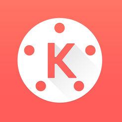 巧影app最新版本4.3.2 ios最新版