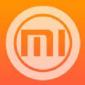 mi盒app官方版1.0 安卓版