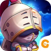 龙神剑游戏1.0 安卓版