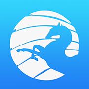 温州招聘网手机客户端1.0.0 安卓版