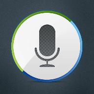 lyt语音包助手软件
