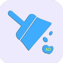 去你的广告app