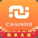 链得得app1.0.3 官方版