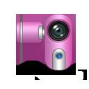 安卓录屏助手App