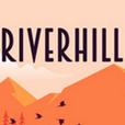 Riverhill试验1.0 pc版