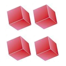 红宝盒直播聚合平台手机版