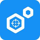 HG准心辅助app