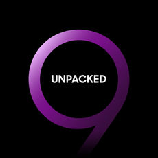 UNPACKED 2018苹果版