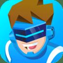 激游超人app1.7.1 安卓版