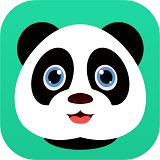 熊猫bt搜索神器