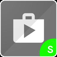 简约视频app