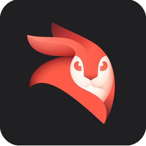 Enlight Videoleap苹果版1.4 官方版
