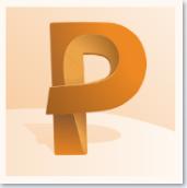 Autodesk PowerINSPECT2018破解版