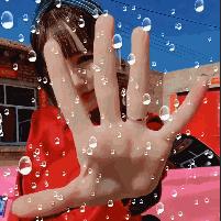 抖音控制雨雪app