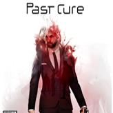 不可救药Past Cure游戏中文版3dm免安装未加密版