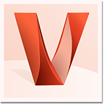 Autodesk VRED Professional 2018 for mac正式版