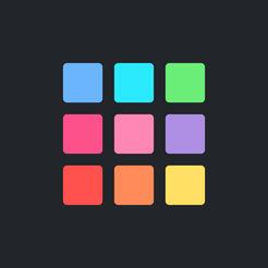 MixVibes软件