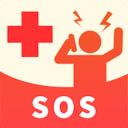 黄金急救app1.1.14 安卓手机版