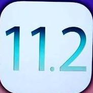 iOS 11.2.6正式版固件及描述文件官方版