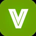 全V影城苹果版1.0 ios最新版
