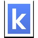 腾讯看图for mac1.6.1 官方最新版