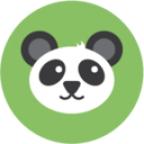 熊猫起名软件1.01 绿色版
