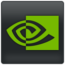 GeForce Game Ready 391.01正式版���win7 64位版免�M版
