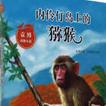 内伶仃岛上的猕猴读后感免费版