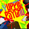 雅皮士精神(Yuppie Psycho)