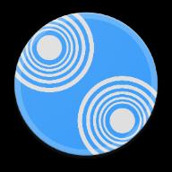 易服务器app