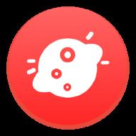微博小世界app