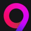 小米6MIUI 9.2国际稳定版卡刷包最新免费版