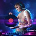 深港DJ下载工具(IK123音乐下载器)1.0 免费版