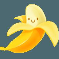 香蕉宝盒软件推广码