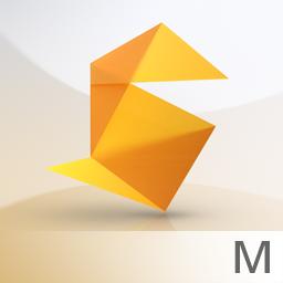SimulationMechanical2013破解版附注册机