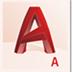 AutoCAD Architecture 2016 破解版