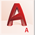 AutoCAD Architecture 2015中文破解版