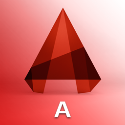 Autodesk AutoCAD Architecture 2014破解版