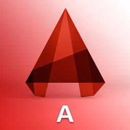 Autodesk AutoCAD Architecture 2014中文版